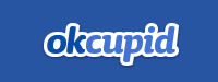 logo of OkCupid