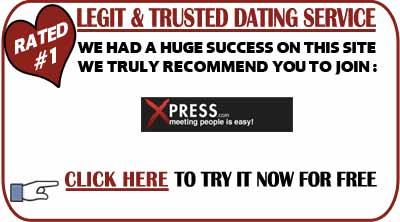 Xpress dating customer service number