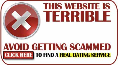 dating service scams