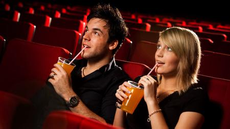 first date movies