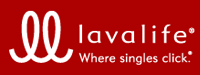 logo of Lavalife