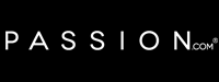 logo of Passion