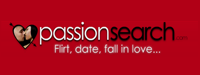 logo of PassionSearch