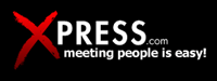 logo of Xpress