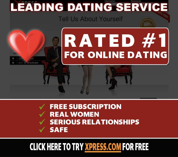 xpress datingto hook up with sb